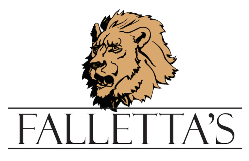 Welcome to Falletta's!!